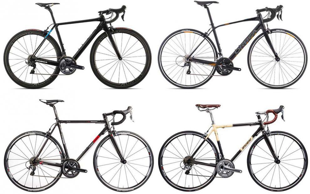 「名古屋サイクルトレンド2017」でスポーツ自転車の魅力に触れよう!
