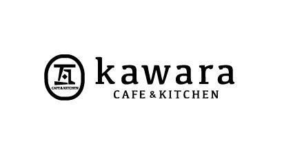 『マイブレンド体験』を名古屋で。十六茶を自分好みにブレンドしよう - kawaracafe logo