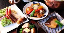 創業約200年の味噌蔵による和食処『酢重ダイニング』が4月にオープン! - ko 210x110