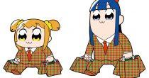暴走毒舌漫画「ポプテピピック」が名古屋に! 新宿に続き、初の地方開催 - main 1 210x110