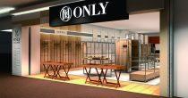 適正価格を追求するスーツショップ「ONLY」、名古屋でリニューアルオープン - main 2 210x110