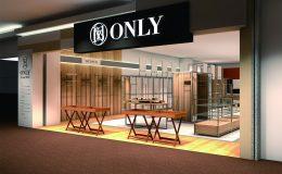 適正価格を追求するスーツショップ「ONLY」、名古屋でリニューアルオープン - main 2 260x160