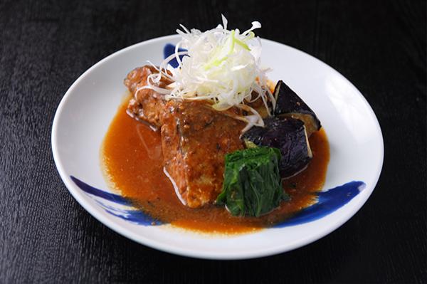 創業約200年の味噌蔵による和食処『酢重ダイニング』が4月にオープン! - miso