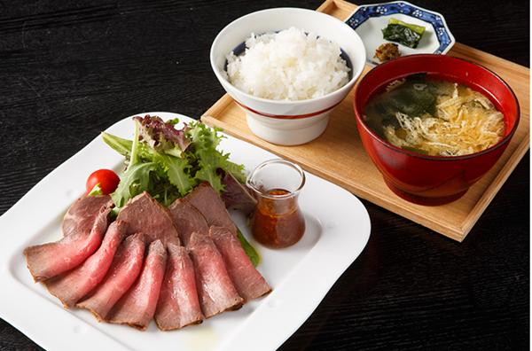 創業約200年の味噌蔵による和食処『酢重ダイニング』が4月にオープン! - ni