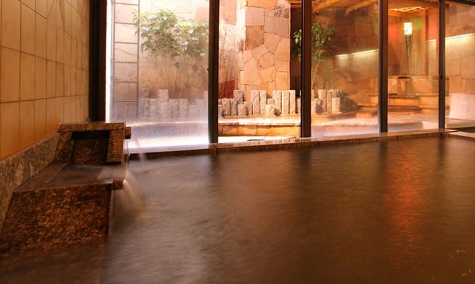 すぐ行ける天然温泉!名古屋近郊おすすめ日帰り入浴施設5選