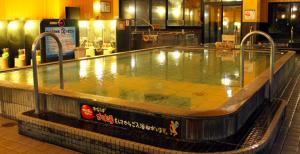 すぐ行ける天然温泉!名古屋近郊おすすめ日帰り入浴施設5選 - ryuusenji no yu furo 300x154