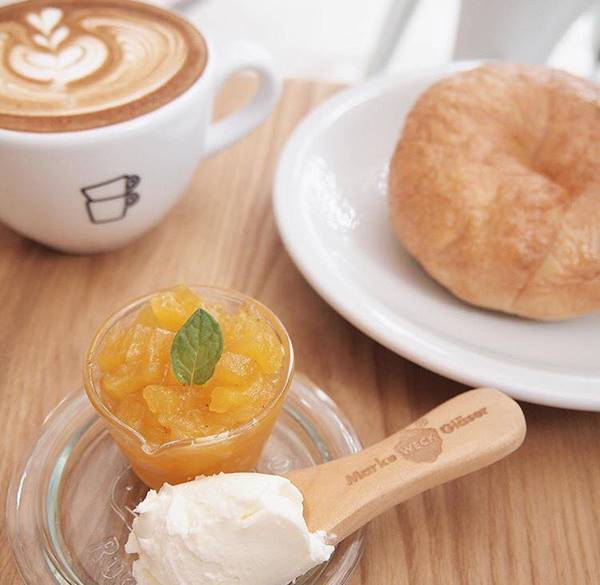 素敵な一日の始まりは、朝食から。モーニングが美味しい栄のおしゃれなカフェまとめ - thecups