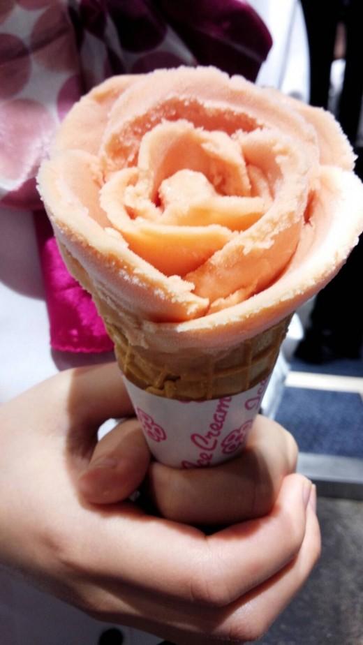 寒い時期こそジェラートを食べよう! 栄で話題のジェラート専門店3選 - wpid 577743313b1f9 L