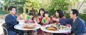 すぐ行ける天然温泉!名古屋近郊おすすめ日帰り入浴施設5選 - yuutopia kazoku 300x124