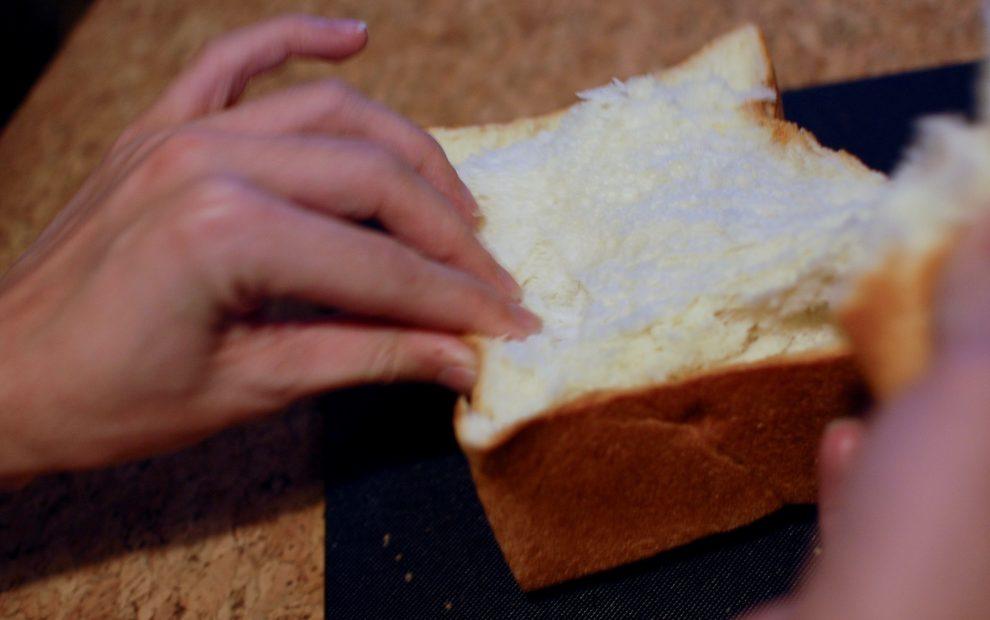 名古屋で話題の高級食パン専門店!伏見「フルール ドゥ リュクス」 - DSC 0006 990x620