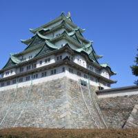 歴史に興味がなくても楽しめる!鹿にグルメに、名古屋城の見所満載ガイド