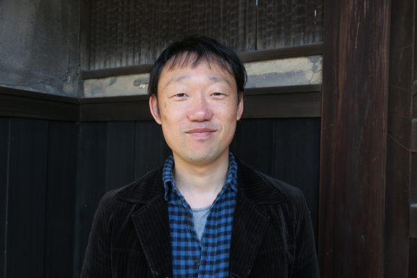 空き家がクリエイターのインキュベーション施設に。愛知県津島市の空き家活動「津島ツムギマチプロジェクト」 - IMG 0166 1 600x400