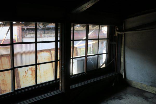 空き家がクリエイターのインキュベーション施設に。愛知県津島市の空き家活動「津島ツムギマチプロジェクト」 - IMG 0189 600x400