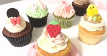 インスタで話題!名古屋『London Cupcakes』に可愛いが止まらない - IMG 2765 210x110