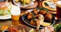 東京発!クラフトビールと洋食が楽しめる「BARBARA」が4月7日オープン - a 210x110