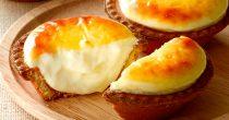 期間限定!焼きたてチーズケーキタルト専門店「BAKE」が名古屋タカシマヤに - bake 210x110