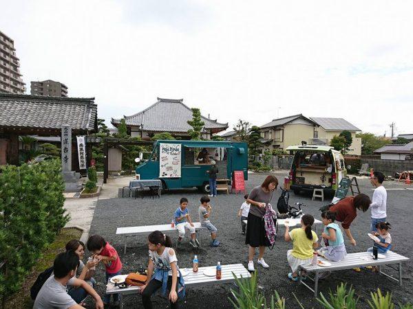 空き家がクリエイターのインキュベーション施設に。愛知県津島市の空き家活動「津島ツムギマチプロジェクト」 - d0342362 21285185 600x450