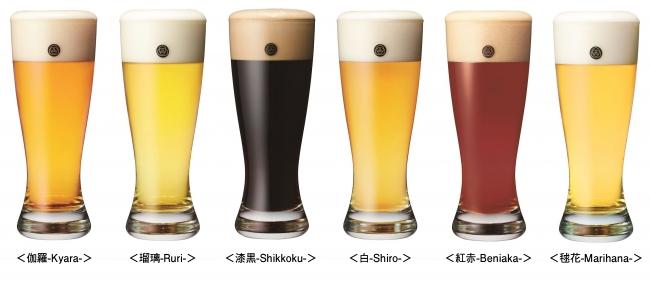 東京発!クラフトビールと洋食が楽しめる「BARBARA」が4月7日オープン - d24488 15 847978 1a