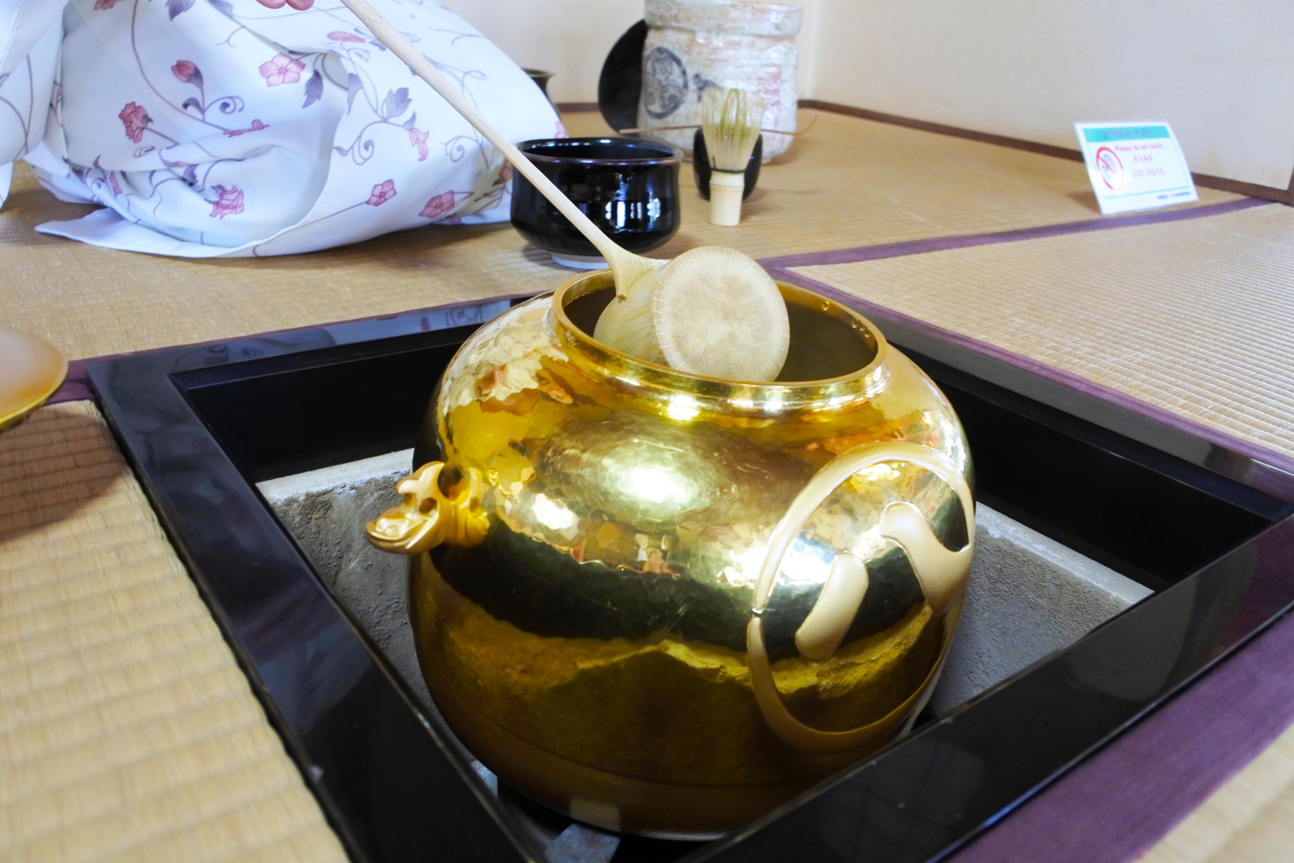歴史に興味がなくても楽しめる!鹿にグルメに、名古屋城の見所満載ガイド - fccbd6a92ff21d1c42d976f5540078eb