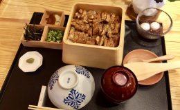 名古屋初の実店舗!「鶏ひつまぶし」のお店『風琴(フウキン)』 - fullsizeoutput 1e 260x160