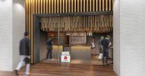 4月1日オープン!純米酒専門の日本酒バー「YATA」で気軽に日本酒を楽しもう - img 123595 1 210x110
