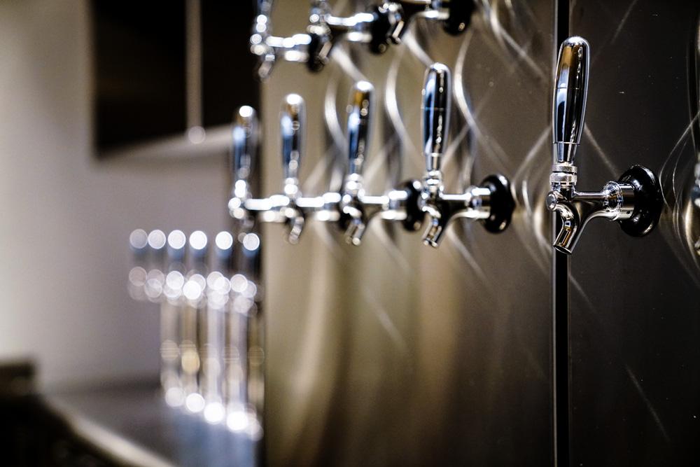 4月1日オープン!純米酒専門の日本酒バー「YATA」で気軽に日本酒を楽しもう - img 123595 3 1