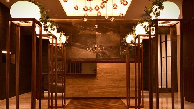 名古屋駅から徒歩5分。複合商業ビル『アクロスキューブ名古屋』が4月1日オープン - oscar 1