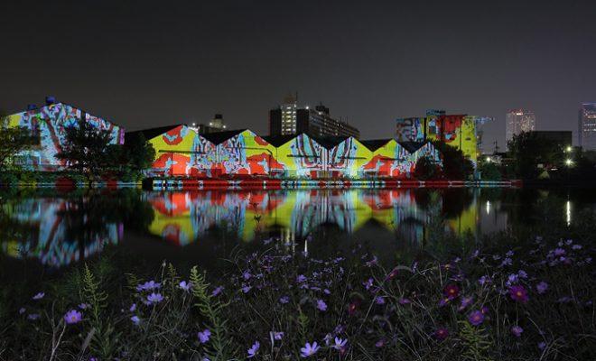 水辺の未来を考えよう!「ミズベリング NAGOYA」が3月19日に開催 - top ph event 660x400