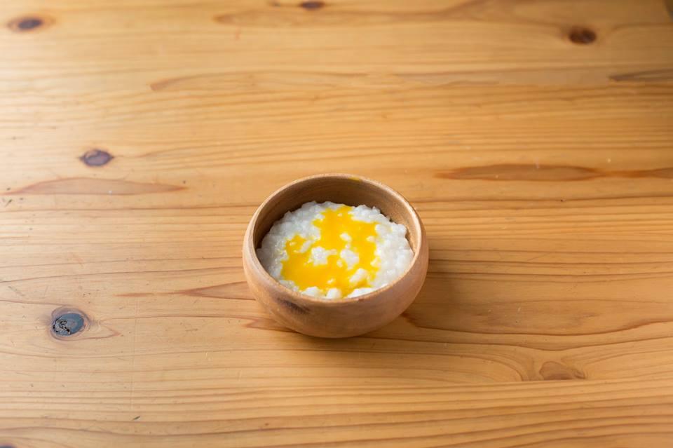 子供と一緒に楽しむ「Soup Stock Tokyo」が星が丘テラスにオープン - 16807538 1253378248061902 3246511645392127519 n