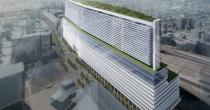 名鉄名古屋駅地区の再開発で新ビル誕生!南北400メートルを誇る横長施設 - 567a8365a6cadaf193a9112e5aef8333 210x110