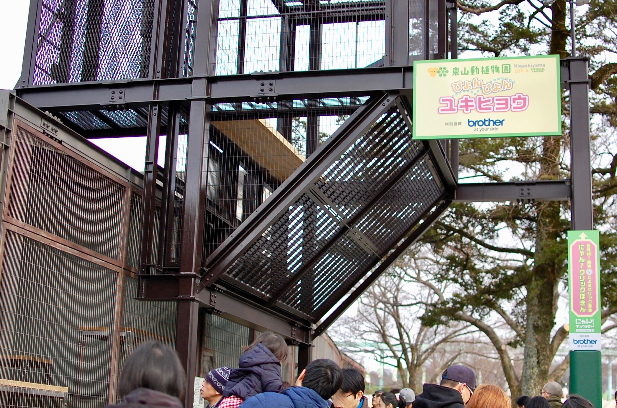 思い出をつなぐ。東山動植物園・80周年記念イベントの見どころを徹底解剖! - DSC 0231