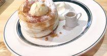 もう行った?「#ぷるぷるパンケーキ」で話題の『gram』が名古屋に続々オープン - IMG 3080 210x110