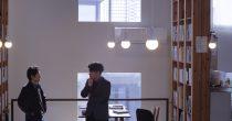 「名古屋の人が名古屋を愛さないと。」街の仕掛け人に聞いた暮らしのヒント。間宮晨一千氏インタビュー - IMG 8838 210x110