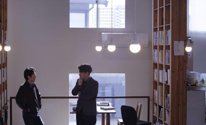「名古屋の人が名古屋を愛さないと。」街の仕掛け人に聞いた暮らしのヒント。間宮晨一千氏インタビュー - IMG 8838 660x400