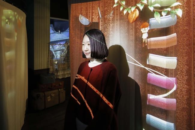 フォトジェニックな食べるアート展「SWEETS by NAKED」が多治見で開催 - d8210 264 397449 3