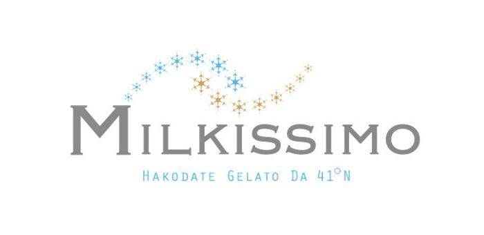 北海道発の本格ジェラート店「MILKISSIMO」がメイカーズピアにオープン - img1