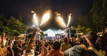 音楽、出店、アート、自然を満喫!『揖斐川ワンダーピクニック』が5月21日開催 - img 125161 1 210x110