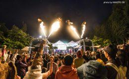 音楽、出店、アート、自然を満喫!『揖斐川ワンダーピクニック』が5月21日開催 - img 125161 1 260x160