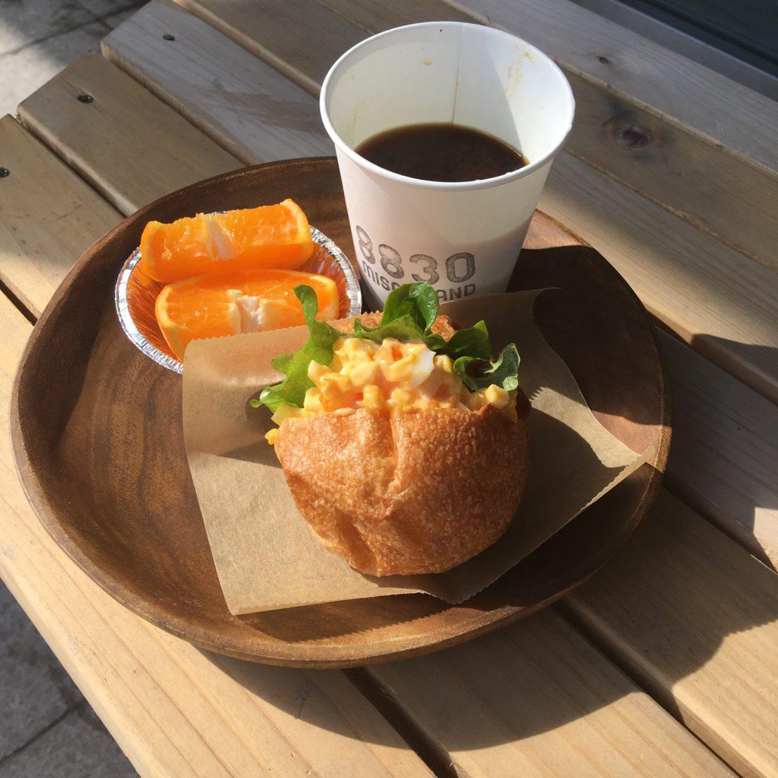 「コーヒーじゃなくて味噌?」岡崎のおしゃれすぎる味噌汁のお店ミソスープスタンド