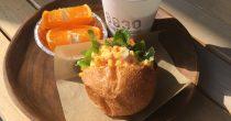 「コーヒーじゃなくて味噌?」岡崎のおしゃれすぎる味噌汁のお店ミソスープスタンド - securedownload 210x110