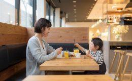 子供と一緒に楽しむ「Soup Stock Tokyo」が星が丘テラスにオープン - sstcover 260x160