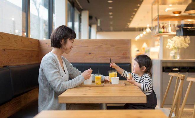 子供と一緒に楽しむ「Soup Stock Tokyo」が星が丘テラスにオープン - sstcover 660x400