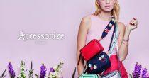 ファッショナブルでリーズナブル。ロンドン発のアクセサリーブランド『Accessorize』がオープン! - sub12 210x110