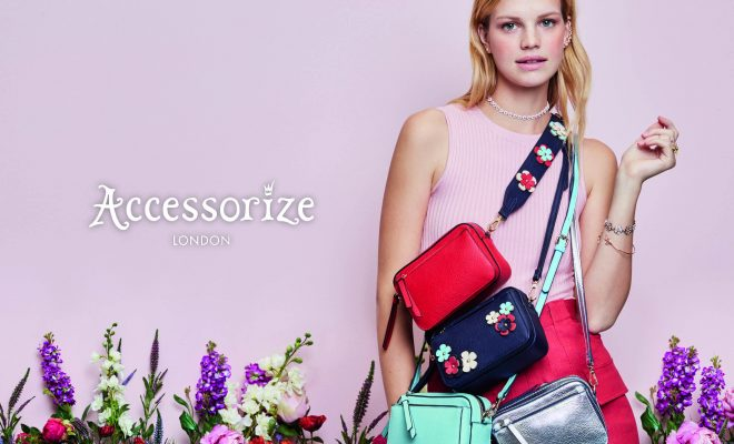 ファッショナブルでリーズナブル。ロンドン発のアクセサリーブランド『Accessorize』がオープン! - sub12 660x400
