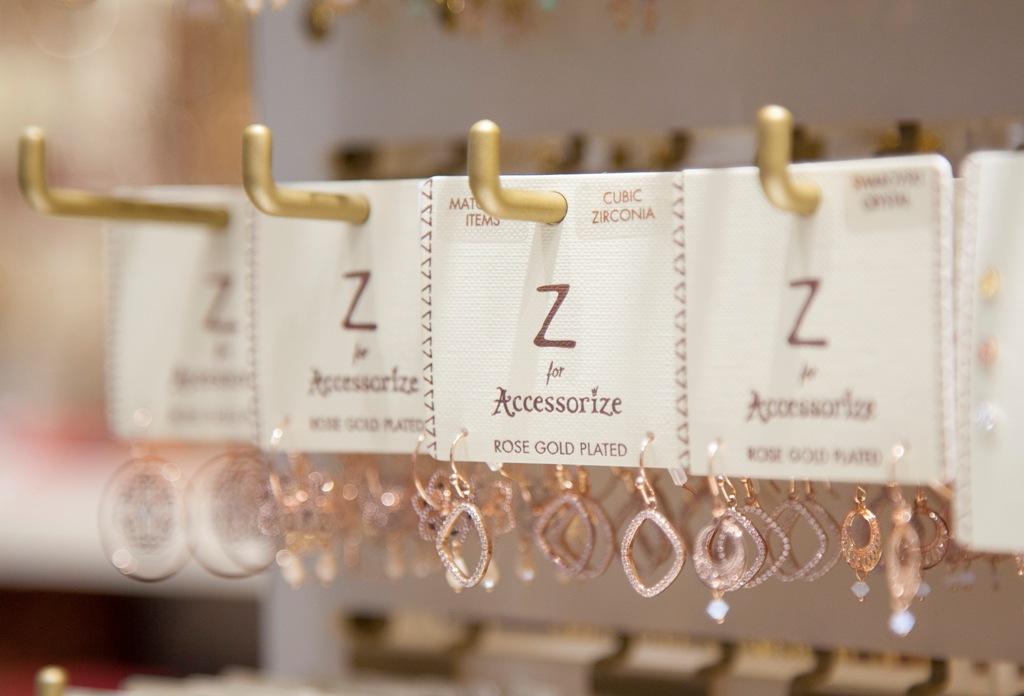 ファッショナブルでリーズナブル。ロンドン発のアクセサリーブランド『Accessorize』がオープン! - sub14