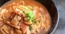 スープに焼き石を投入!『つけめんTETSU』がJRゲートタワーにオープン! - sub2 2 210x110