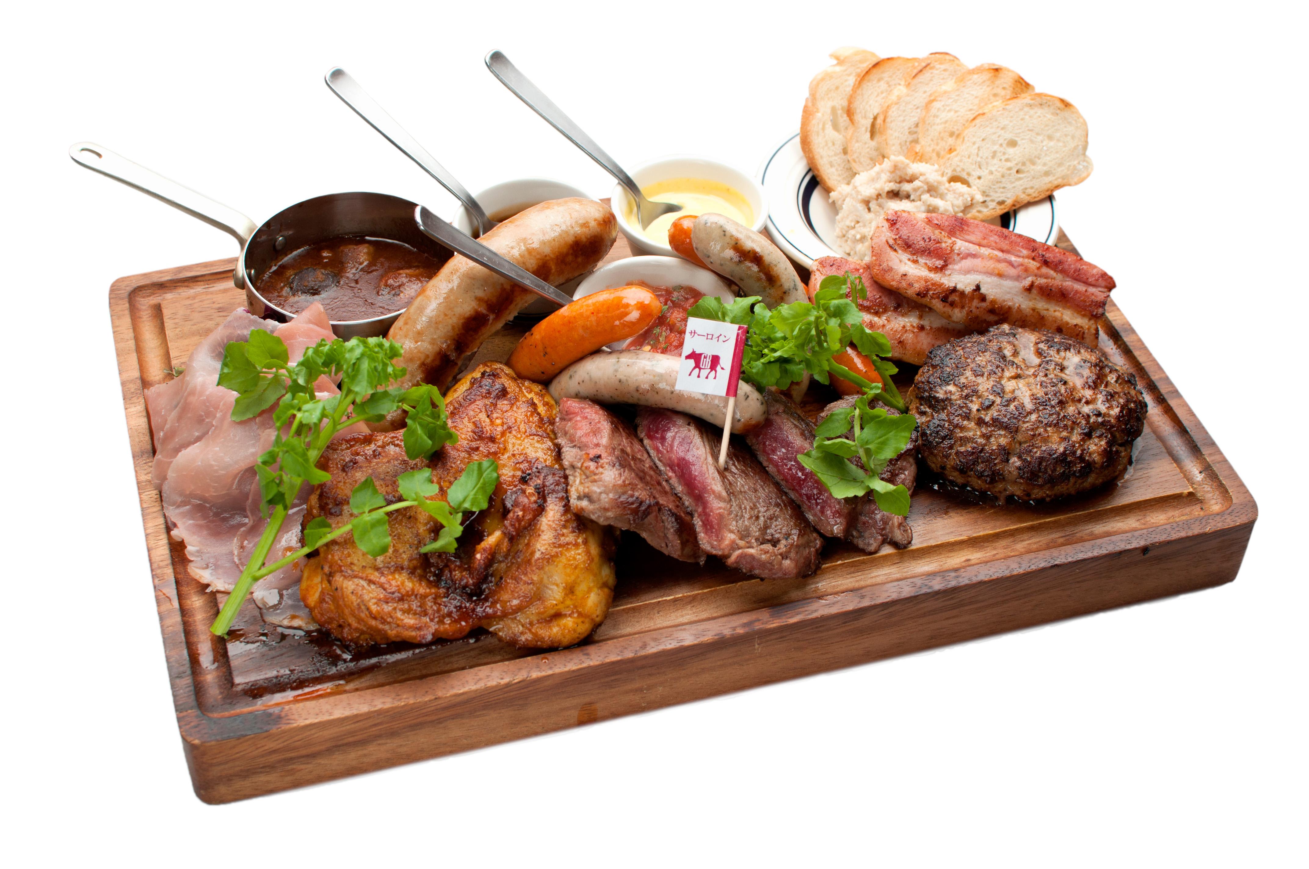 熟成肉が自慢の「ゴッチーズビーフ」が、レゴランド・ジャパン近くにオープン! - sub5