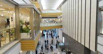 4月17日オープン!『タカシマヤ ゲートタワーモール』の見どころをご紹介! - takashimaya30 210x110
