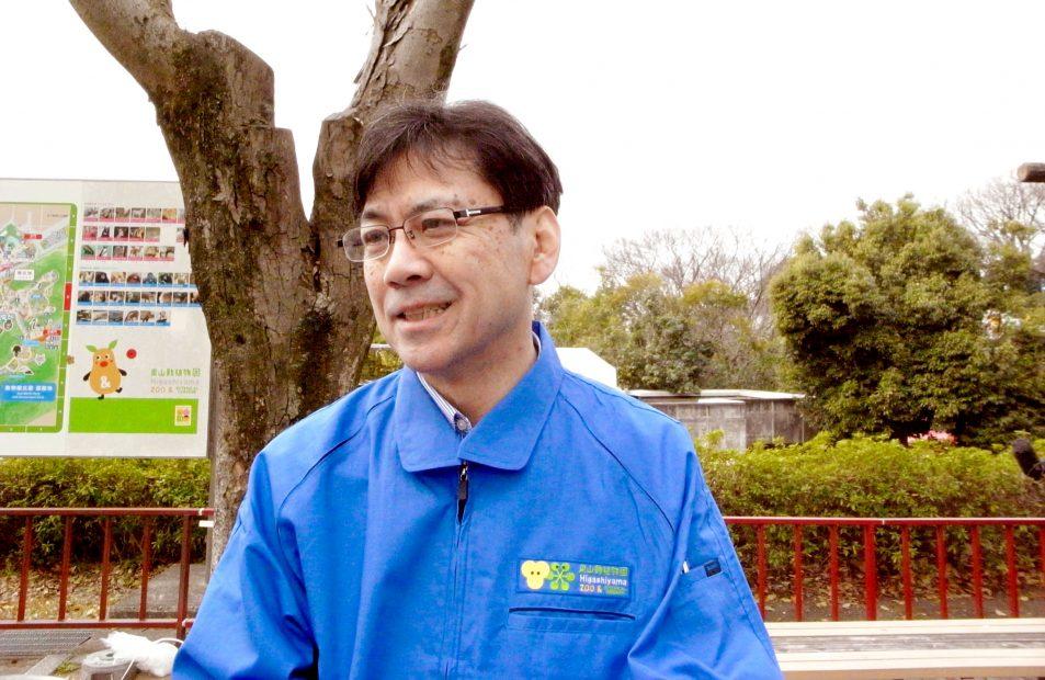 「みんなで築きあげる動植物園でありたい」今だから知ってほしい、東山動物園の園長のキモチ。 - zoo owner 2 3 953x620