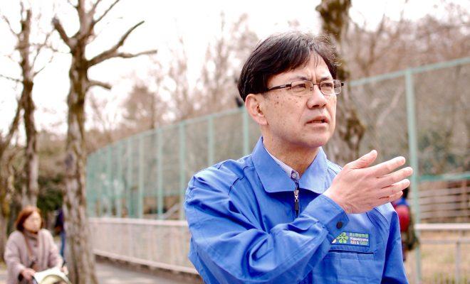 「みんなで築きあげる動植物園でありたい」今だから知ってほしい、東山動物園の園長のキモチ。 - zoo owner 3 660x400